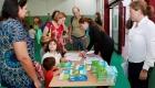 Jornada Ciudades Saludables -  Novartis