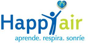 Happyair Logo