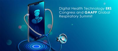 Digital Health Technology ERS