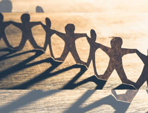 El papel de las organizaciones de pacientes