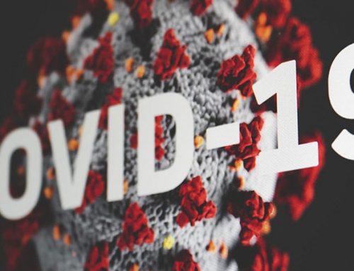 COVID-19 y las enfermedades respiratorias