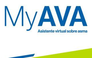 MyAVA launch