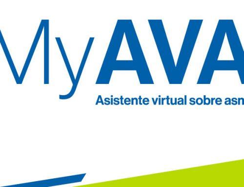 Lanzamiento de MyAVA