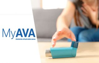 nueva herramienta para controlar el asma