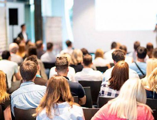 Salud Respiratoria, Salud Digital y Cuidado Integral: los eventos de Septiembre 2020