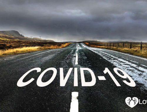COVID persistente o de larga duración ¿Qué es? ¿Cuáles son sus síntomas?