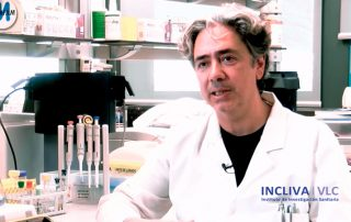 investigación enfermedades raras
