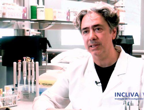 La investigación en Enfermedades Raras, el camino seguro hacia la mejora en el diagnóstico y tratamiento