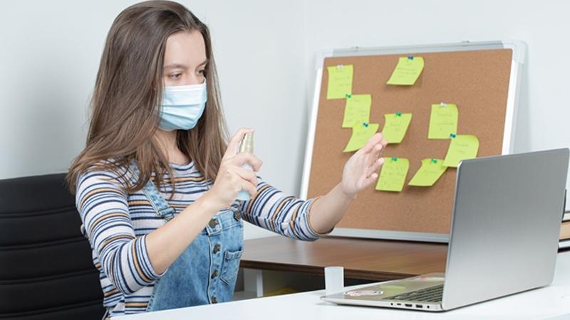 digitalización salud