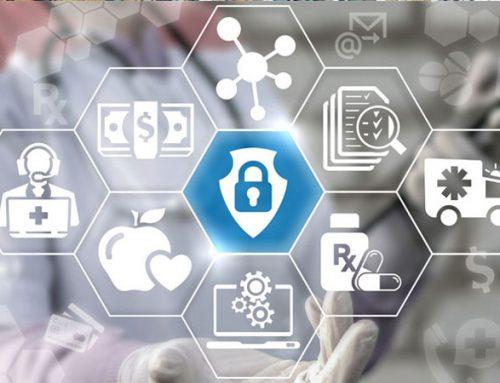 ¿Cuáles son los derechos de los pacientes en la era digital?