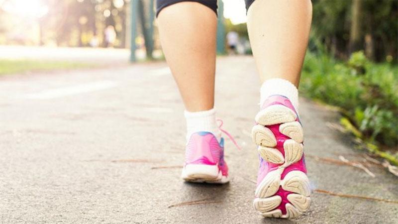actividad física es beneficiosa